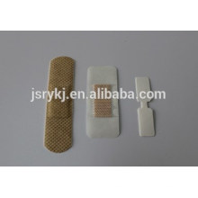 Super quality hotsell medical first aid band aid