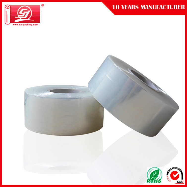 Mini+Roll+Grade+LLDPE+Stretch+Film+for+Packing