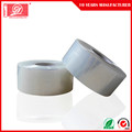 Wrap+Handle+Film+Mini+Rolls+for+Packaging