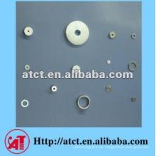 Industrielle permanente NdFeB Magneten
