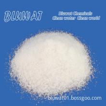 Competitive Price with High Purity DCDA 99.5%