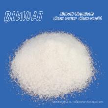 Dicyandiamide de alta calidad para la producción de la farmacia