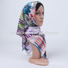 new 2014 fashion muslim malaysia hijab
