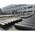 Steel Ingots production used Graphite Electrodes