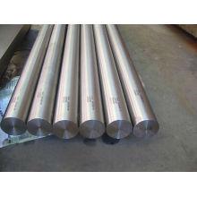 Bar en U en aluminium