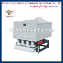 MMJP Reis Grader Maschine Preis zum Verkauf