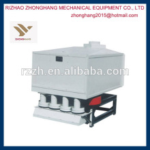 Precio de la máquina del graduador del arroz de MMJP para la venta