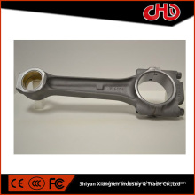 NT855 Connecting Rod 3013930