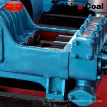 Pompe de boue de perçage de moteur diesel Bw160