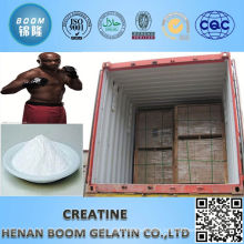 High purity recommendable best creatine product natural