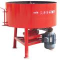 FL2-10 hydraform ineinander greifender Erdmassenmaschinenpreis