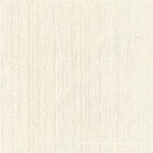 Teja de madera / azulejo rústico para la decoración