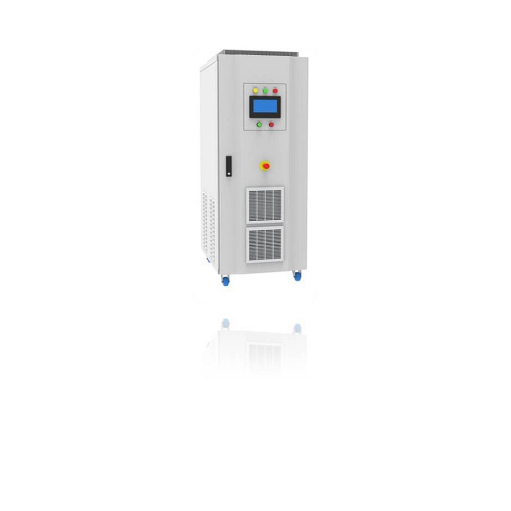 600 1700 800 60 75kw Dc Power Supply For Brochure
