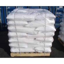 45% 55% 75% Ammonium Zinc Chloride for Galvanize