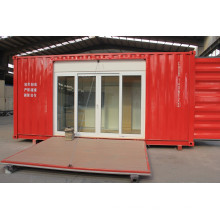 Container/ Modular Homes (CH-43) /Prefab House