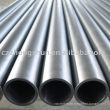 alloy seamless pipe/tube astm api din