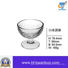 Design Glass Bowl Dinnerware High Quality Kb-Hn0140