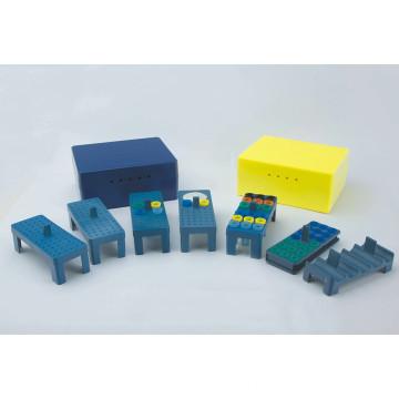 Caja de instrumentos multiuso Caja de desinfección dental