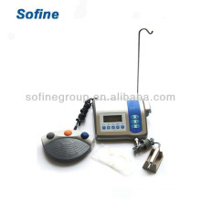 Dental Tooth Implant Surgery Motor Dental Implant Machine