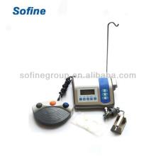 ГОРЯЧАЯ зубная имплантационная машина Surgic, Dental Implant Price