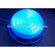 Huerler 3w / 5w / 6w / 9w 35mil / 45mil AC100-240v cross shenzhen technologie du point lumineux