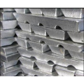 Lingote de zinco 99,995% - Venda 2016hot com alta qualidade e preço competitivo