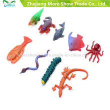 Water Growing Toy Expansion Toys Play Learn Kid   Animals