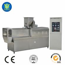 Machines pour aliments pour bébés