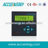 AcuRev 2010 Energy Meter