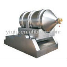 EYH Planar Motion Mixer/mixng machine for solid powders