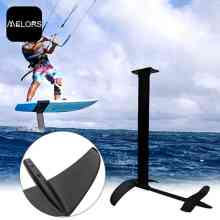 Melors Foil Kite Tabla de surf Hydrofoil