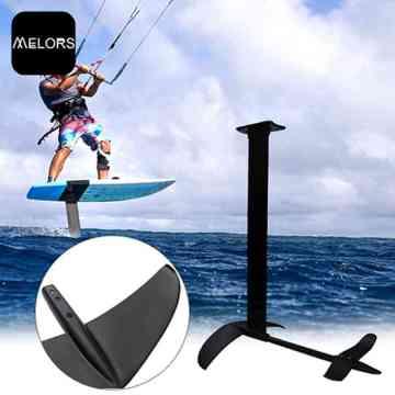 Melors Foil Kite Tabla de surf Hydrofoil