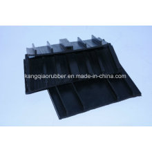 Kang Qiao Gummi Wasser Stop verwendet in Beton Made in China