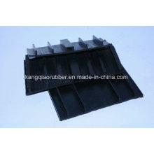 Kang Qiao caucho de agua utilizada en el hormigón fabricado en China