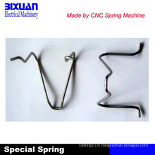 Wire Forming / Special Spring -02