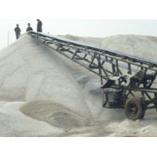 snow melting salt with industrial standard from china