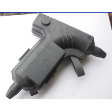 Cable Connectors - Strain Clamp with Cover of Nll Series