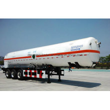 20m3 Road Trailer container