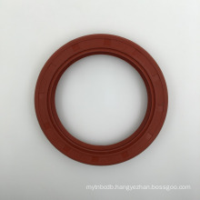 Brand new lead seal with high quality