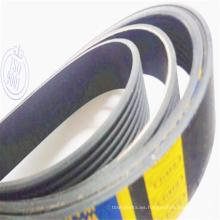 Poly acanalado correa de V para la industria de la maquinaria (12PJ3218)