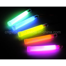 "4 ""Bulk Package Glow Stick mit Multifunktionsleiste (DBH12110)"