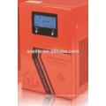 JSKN Solar Inverter with Controller System