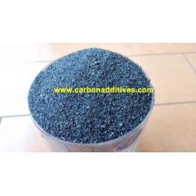 GraphiteCoke / 95% Graphite Recarburizer Raw Material For T
