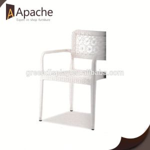 Hot selling factory directly modern royal wedding bedroom furniture suits