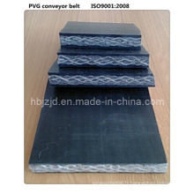 bande transporteuse PVC/Pvg 1000 s
