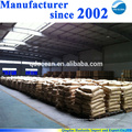 Fabrik-Versorgungsmaterial-hohe Qualität Nahrungsmittelzusatz-Zitronensäure wasserfreies 77-92-9