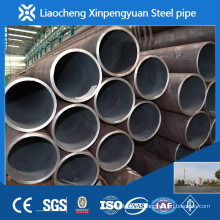 export export carbon seamless steel pipe