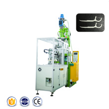 Full Automatic Dental Floss Injection Moulding Machinery