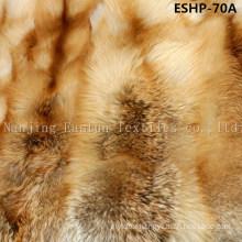 Fake Wolf and Dog Fur Eshp-70A