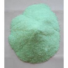 2017 Venda quente de Sulfato de Ferrorus Heptahydrate / Monoahydrate Feed Grade